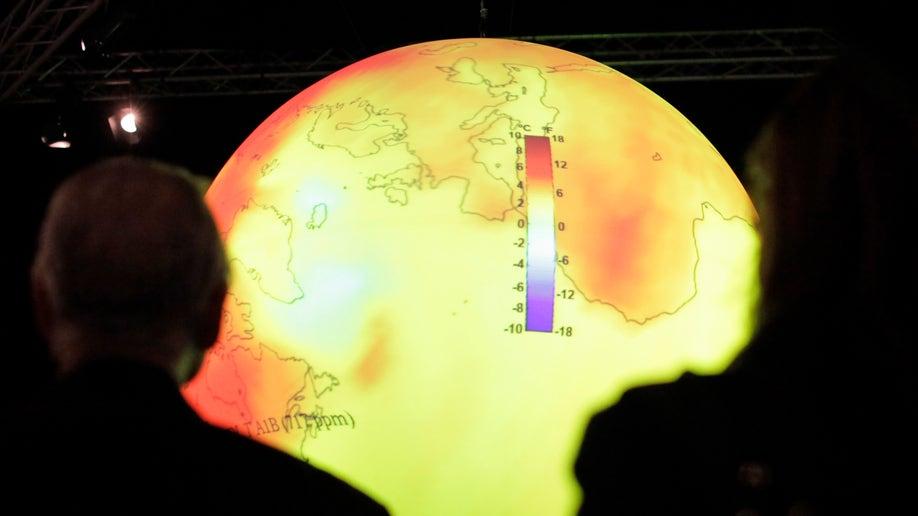 ea5c33c3-DENMARK CLIMATE SUMMIT