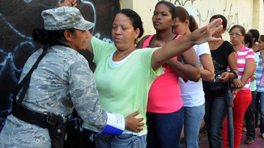 e2e84730-Dominican Republic Elections