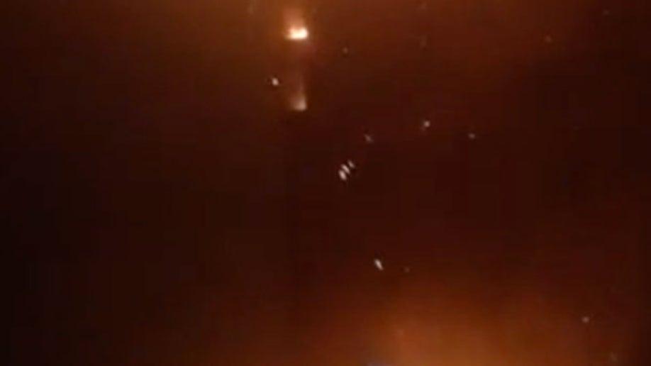 82239b33-Dubai-Building Fire