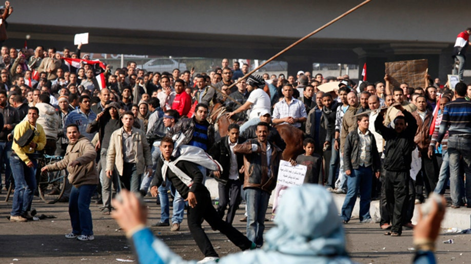 b44b04bc-EGYPT-PROTEST