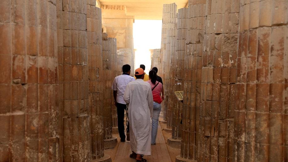 152390f8-Mideast Egypt