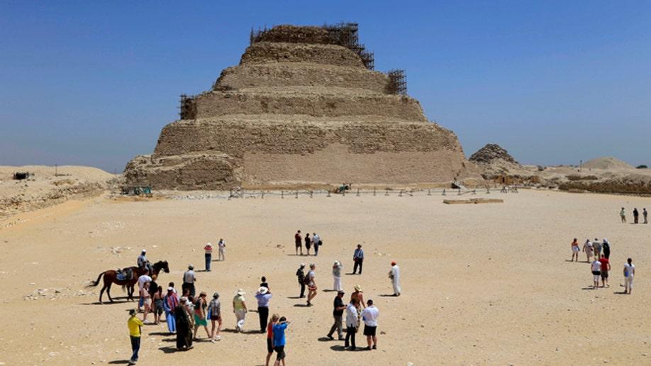 6e4427ad-Mideast Egypt