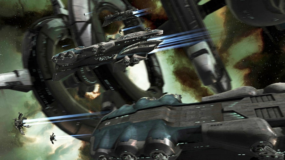 c345fc04-Games-EVE Online