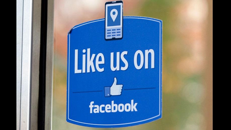 9d180503-Facebook Unprotected Speech