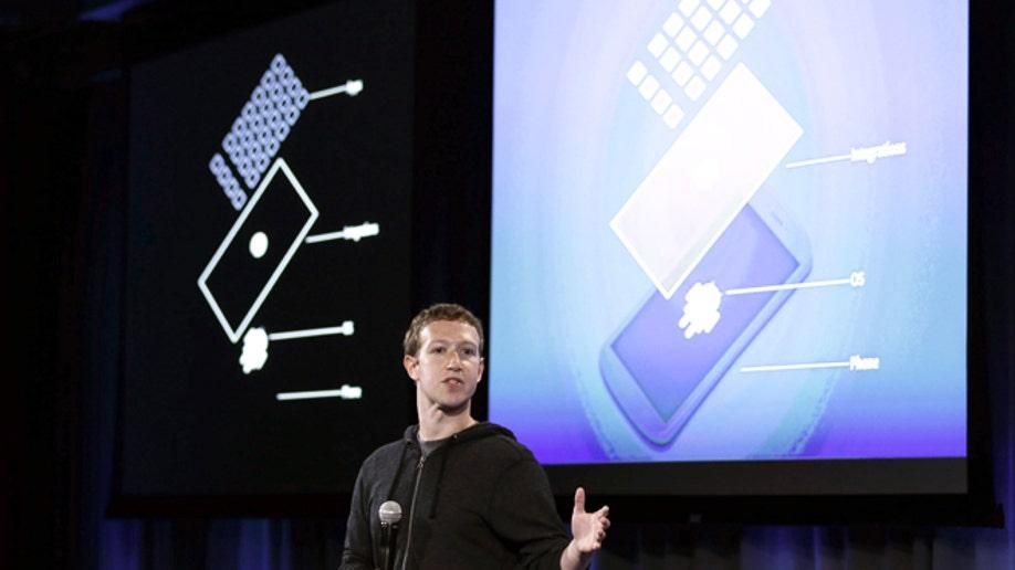35c9c2b4-Facebook-Mobile