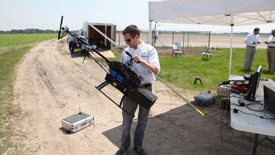 295de326-Farm Drones