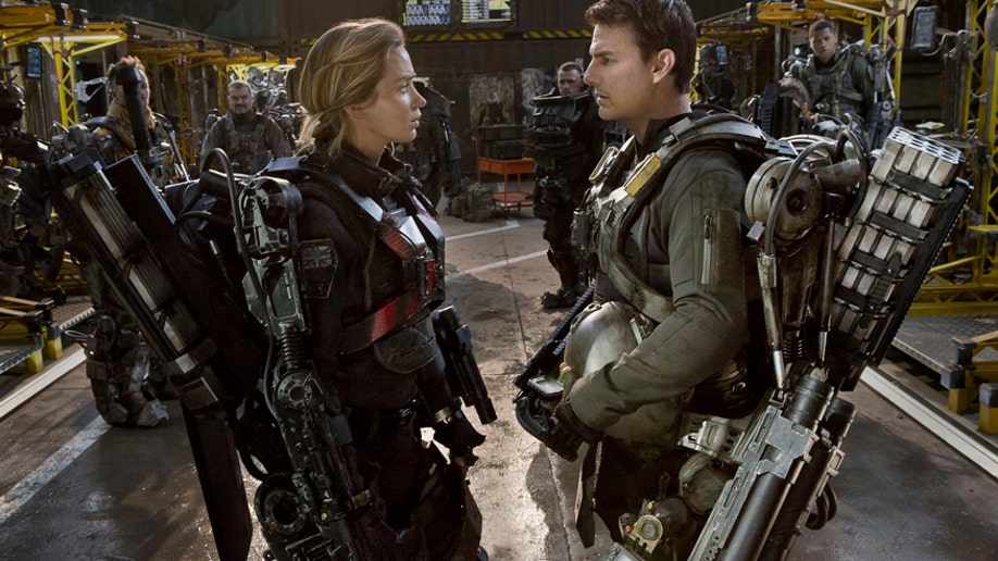 12b7c83c-Film-Edge of Tomorrow-Emily Blunt