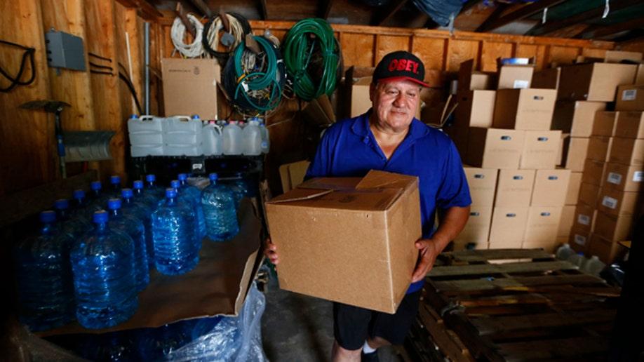 b36a0101-Flint Water Language Barriers