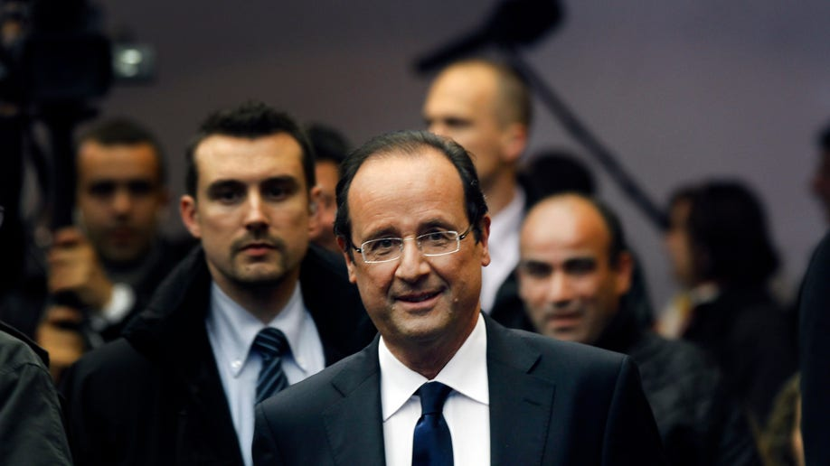 7ef725fa-France Presidential Elections