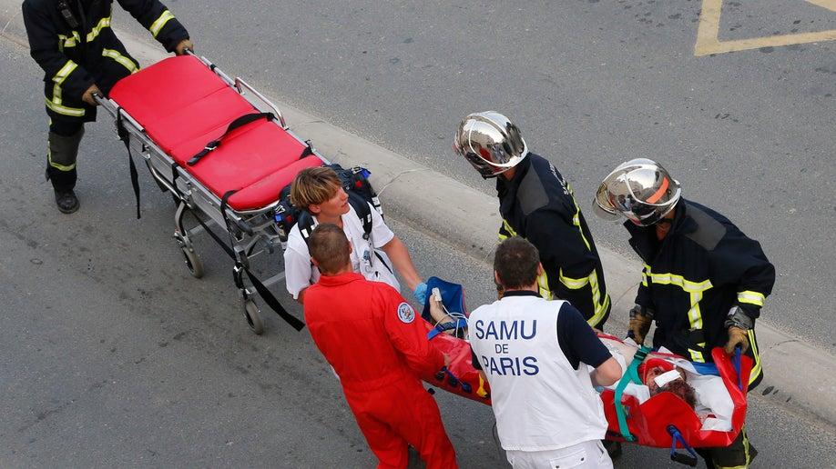 ab3495b6-France Train Crash