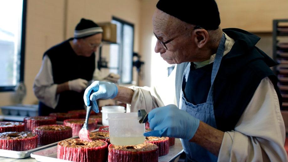 b91ee382-Fruitcake Monks