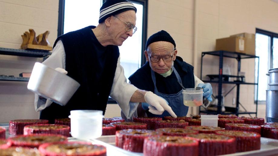 f3d5245d-Fruitcake Monks