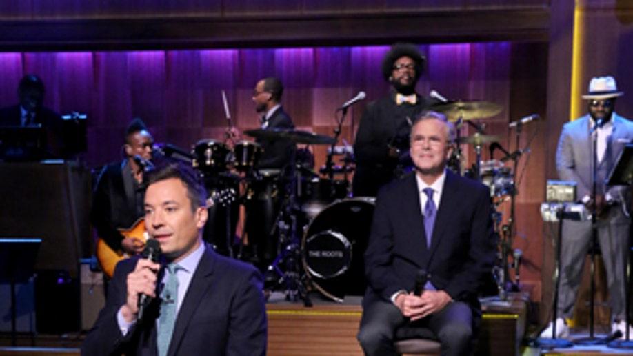 cc8928d5-GOP 2016-Bush-Tonight Show