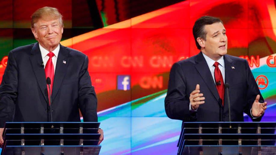 2f57e586-GOP 2016 Debate