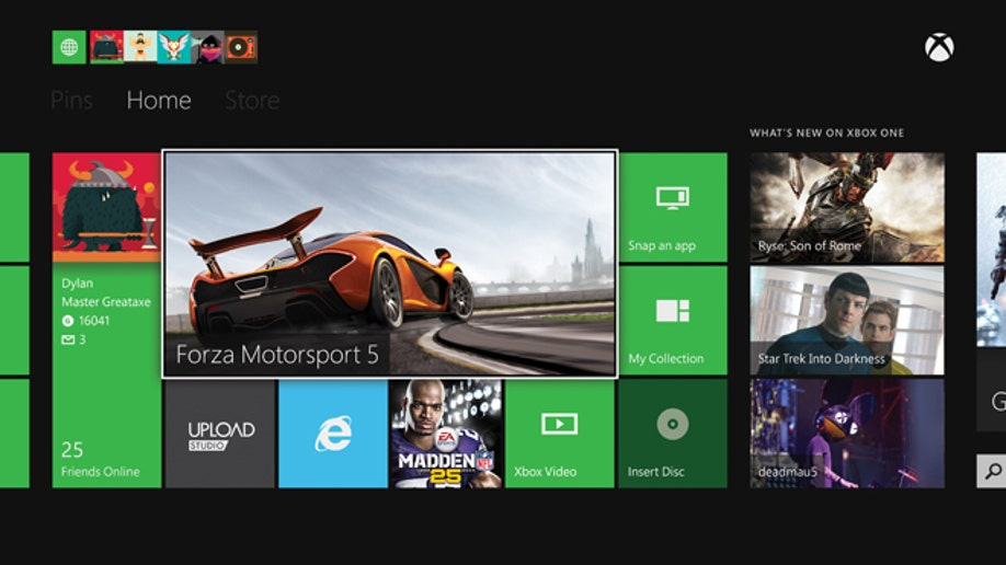 058f5279-Games-Xbox One-Kinect