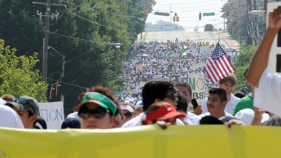 ae3405a7-Georgia Immigration Protest