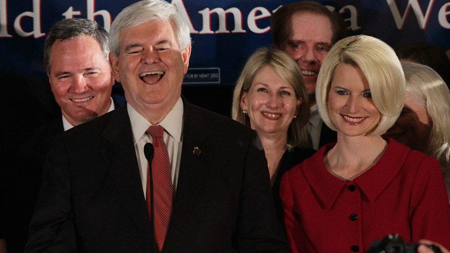 85454209-Gingrich 2012