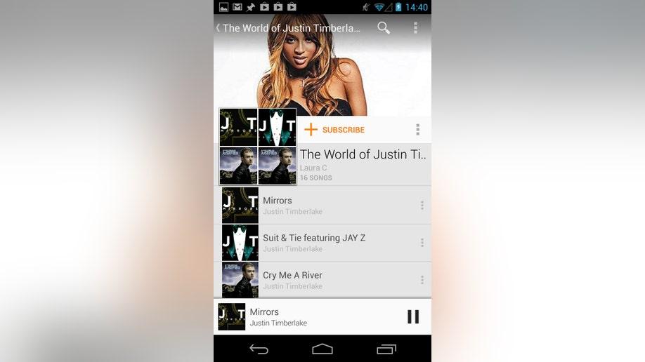 be9f1fcb-Digital Life Tech Test Google Music