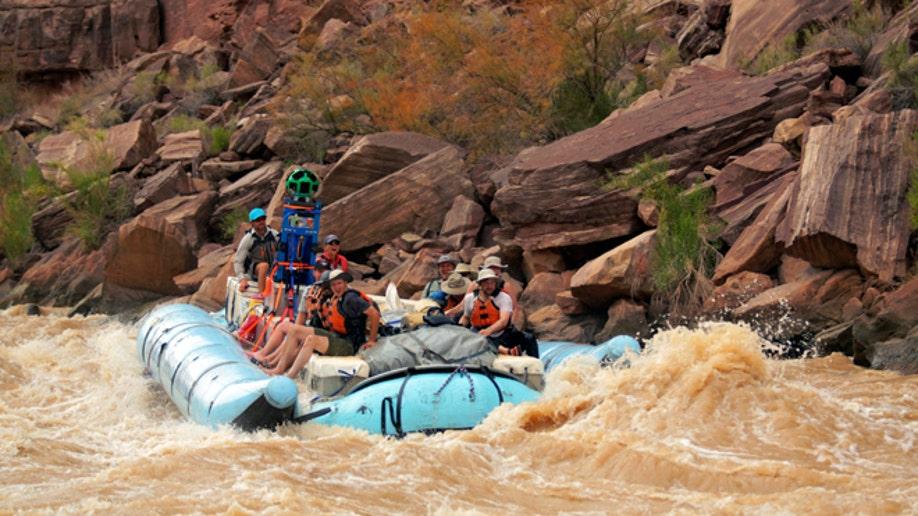 061a80e8-Google Colorado River