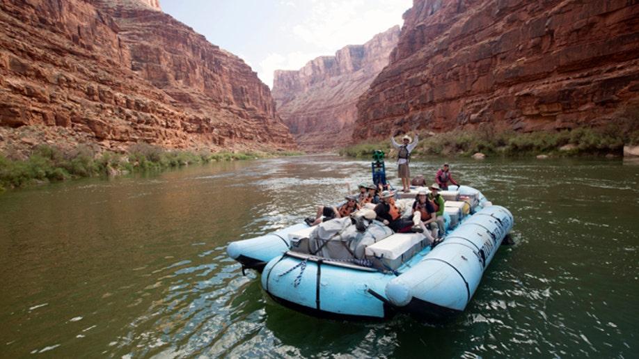 b0dffb02-Google Colorado River