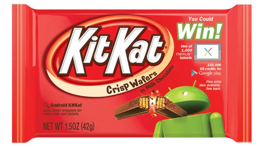 9adc9af7-Google-KitKat