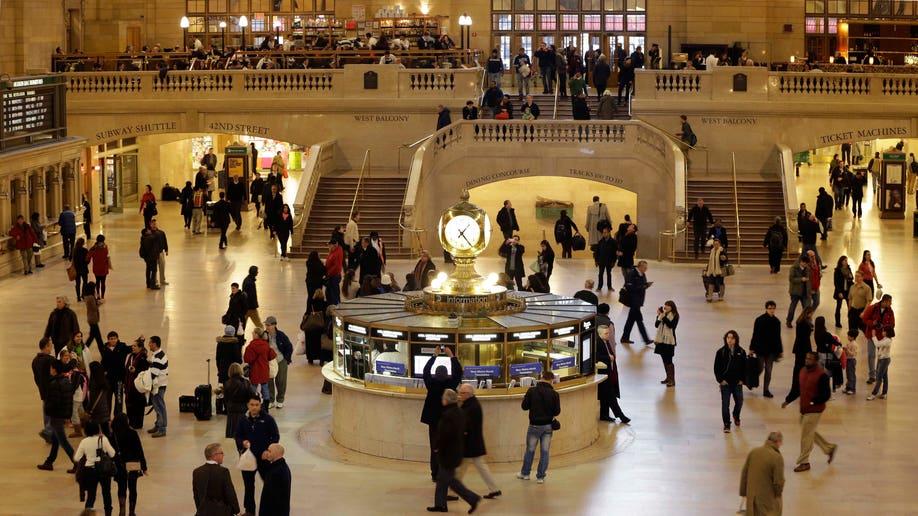 f754b42c-Grand Central Centennial