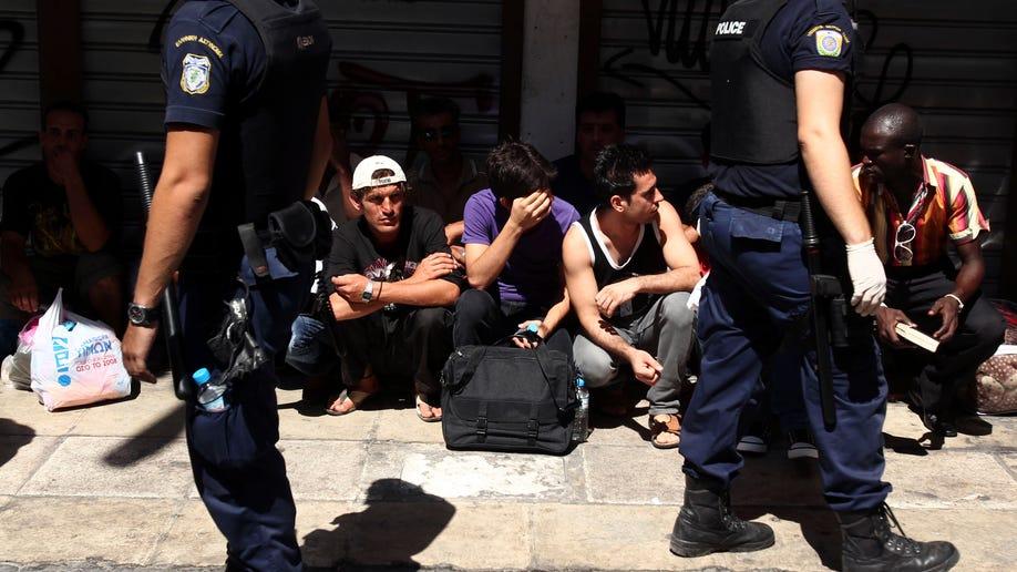 146ee474-Greece Migrants