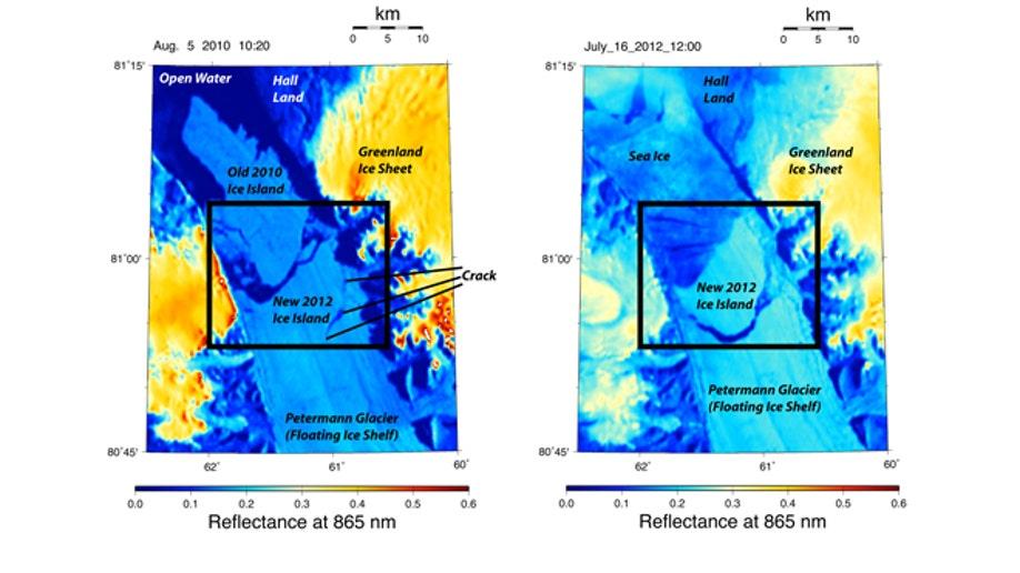368ac581-Greenland Glacier