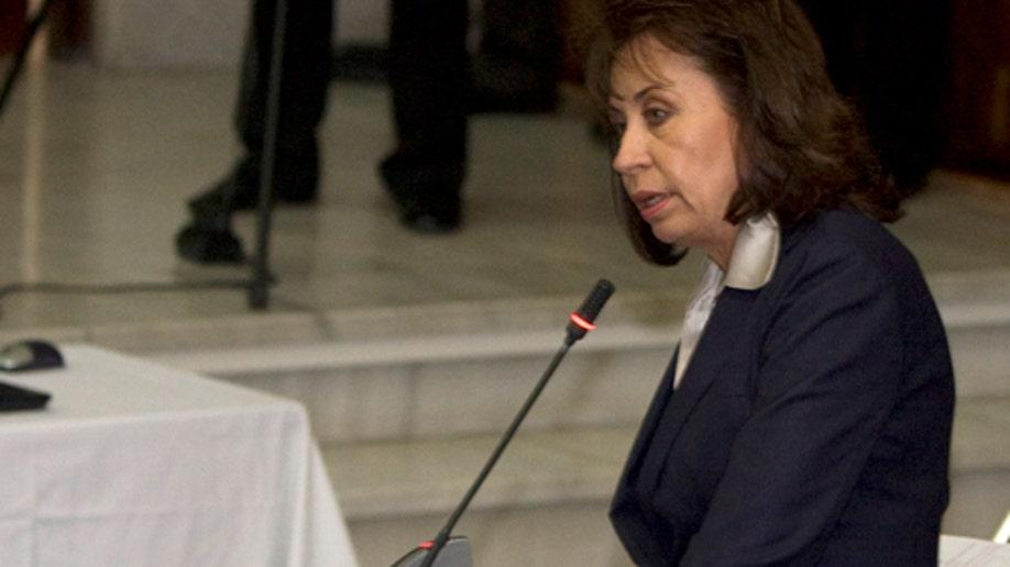 d19c9188-Guatemala Ex First Lady