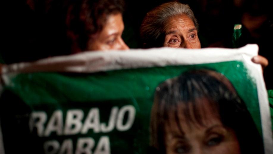 8d4d4f8a-Guatemala Elections
