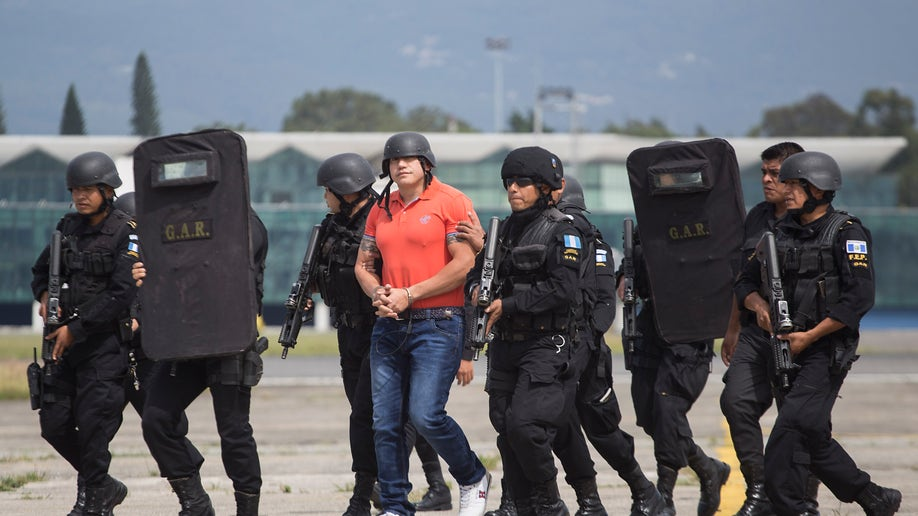 b07f37fe-Guatemala Zetas Extradition