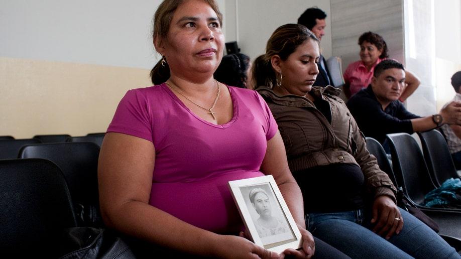 c640c932-Guatemala Massacre