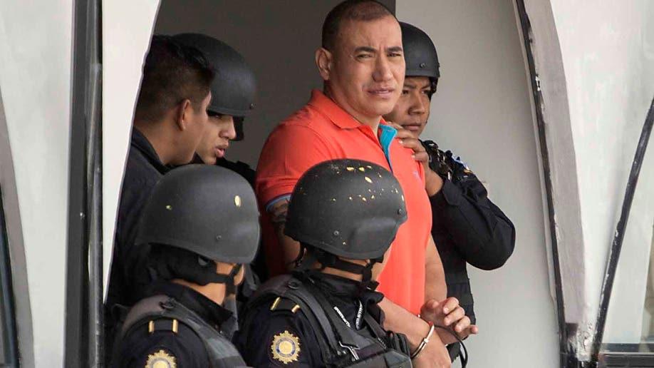 4686fa95-Guatemala Zetas Extradition