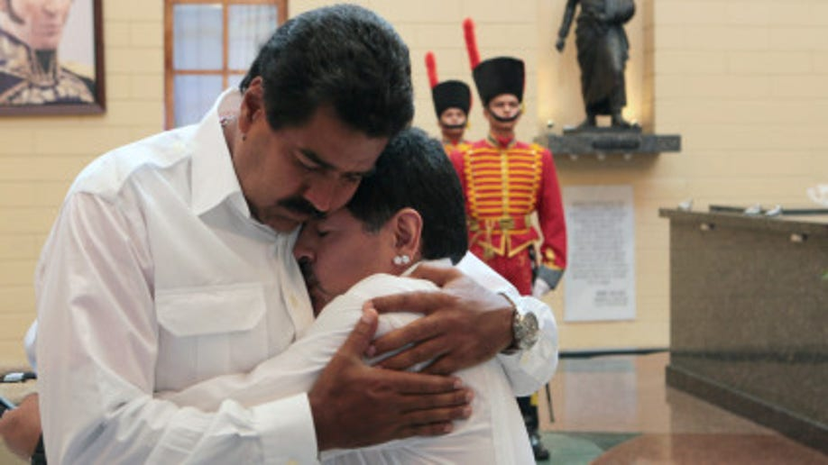 c484f0be-Venezuela Election