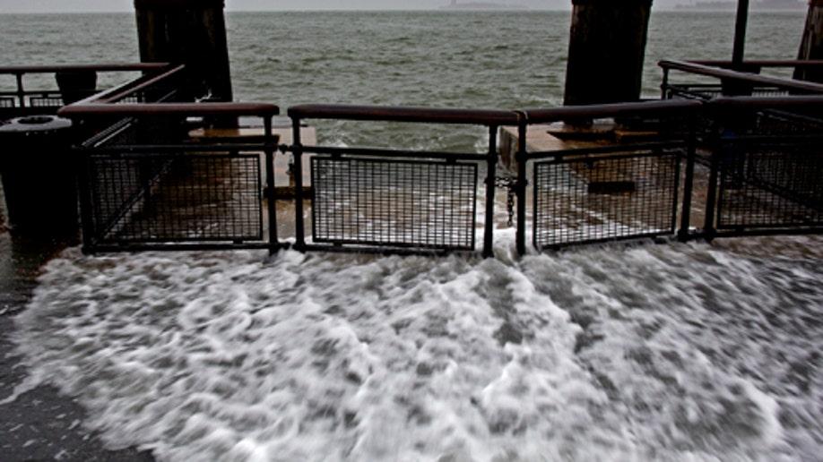 4bdf2aaa-Superstorm Sandy