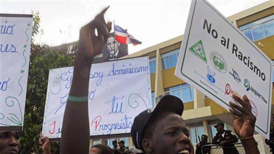 5715ec94-Dominican Republic Stripping Citizenship