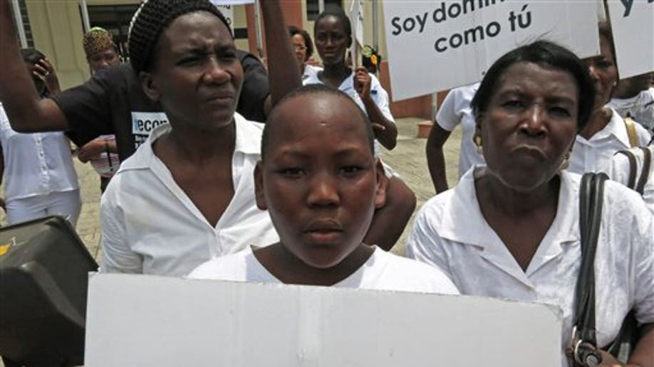 75ac04c2-Dominican Republic Stripping Citizenship