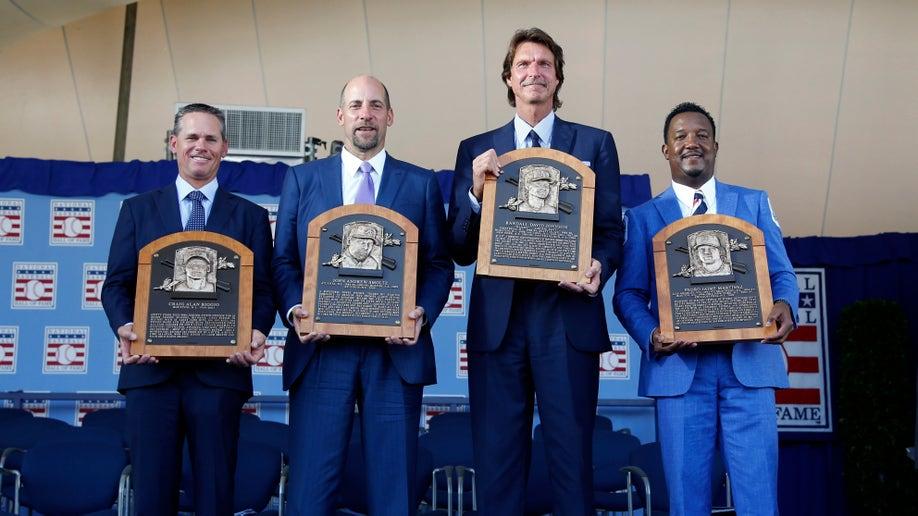 89ba556e-Hall of Fame Baseball