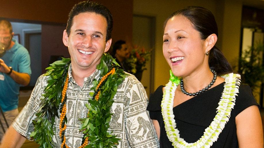 e3f3a590-Hawaii Primary