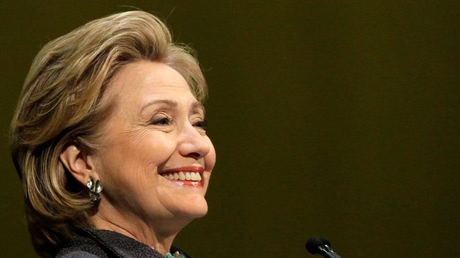 c7a6c58b-Hillary Clinton