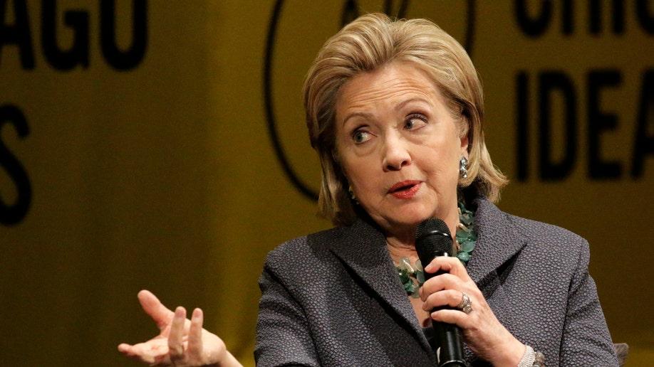 c317bb94-Hillary Clinton