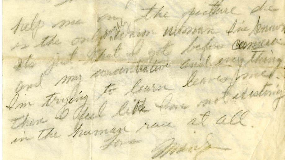 4390ec5c-Historical Documents Auction