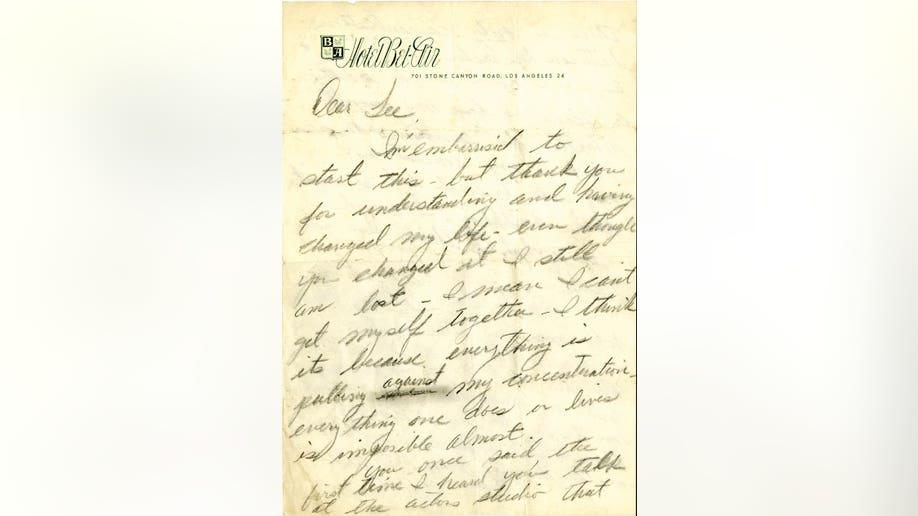065d8914-Historical Documents Auction