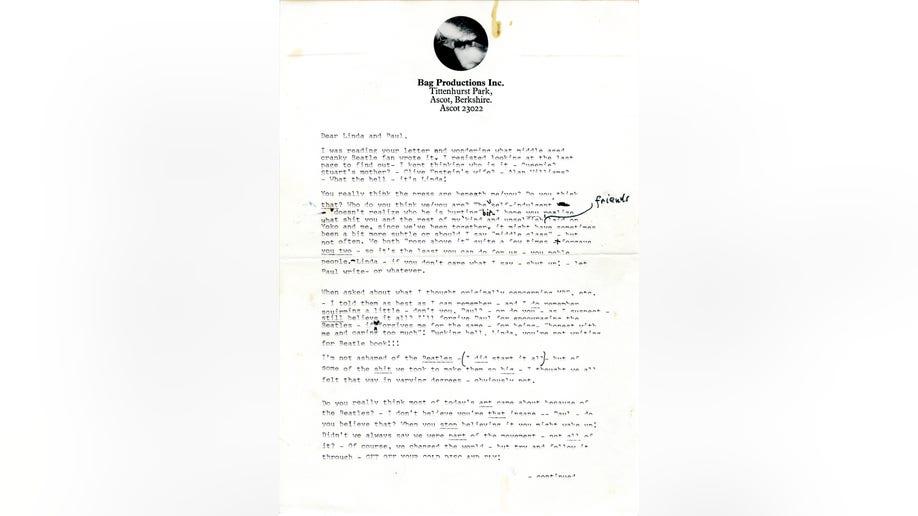 33ea5692-Historical Documents Auction