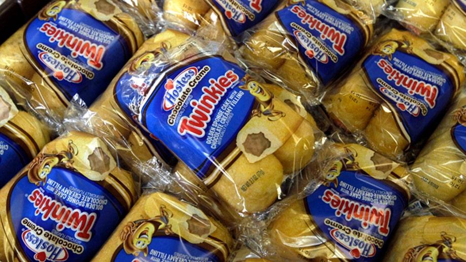 6a126089-Hostess Snack Cakes