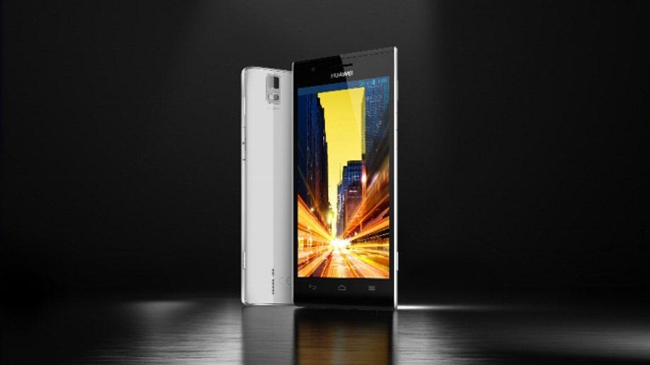 75c97811-Wireless Show-Huawei