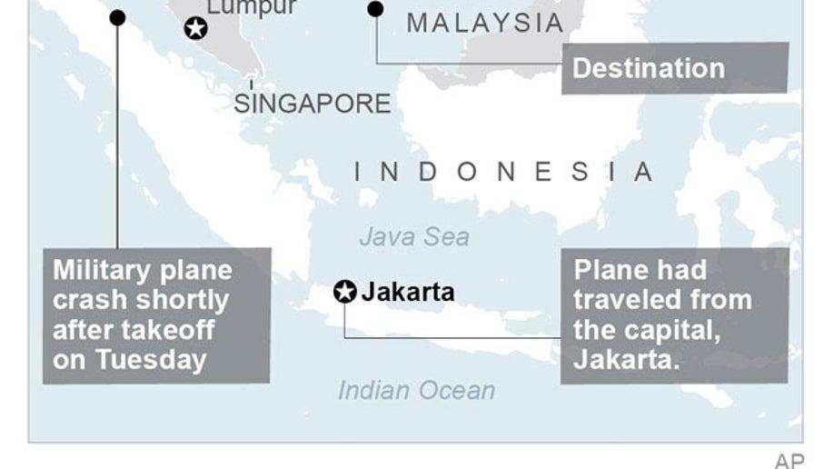 ed5af386-INDONESIA CRASH
