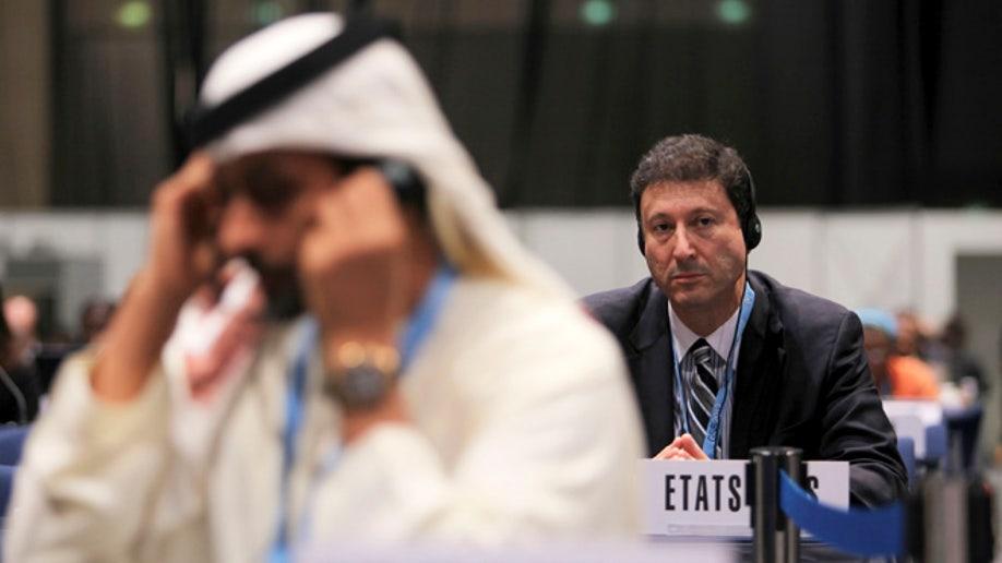 757e6f92-Mideast Emirates Internet Conference