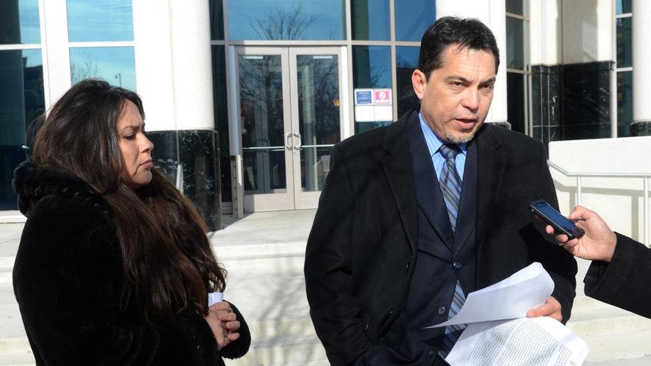 e3b44758-Immigrant Licenses Whistleblower Suit