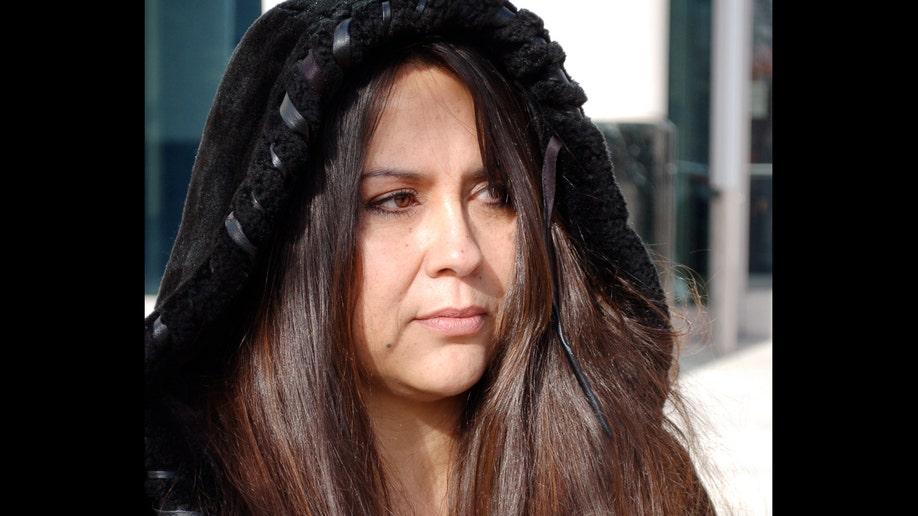 Immigrant Licenses Whistleblower Suit